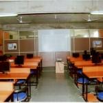 Random image: Class-Room